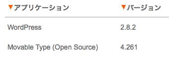 スクリーンショット(2010-06-23 15.32.47).png