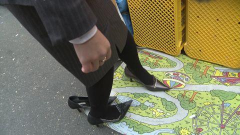 靴1.jpg